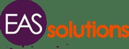 EAS Solutions Logo