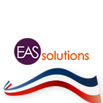 EAS Solutions Eclairage Led Professionnel Bordeaux EAS SolutioN 298