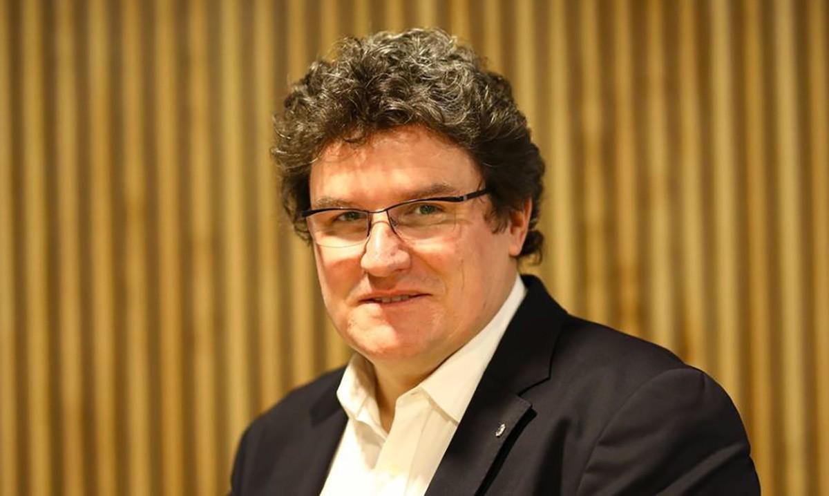 EAS Solutions Eclairage Led Professionnel Bordeaux Didier Petit Brisson A Cree Eas Solutions Il Y A Dix Ans 290