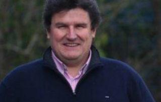 EAS Solutions Eclairage Led Professionnel Bordeaux Didier Petit Brisson Eas Solutions Gerant 288