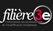 EAS Solutions Eclairage Led Professionnel Bordeaux Logo Filiere 3e 289