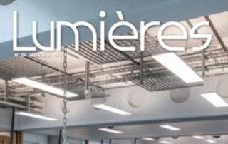 EAS Solutions Eclairage Led Professionnel Bordeaux Magazine Lumieres Mars 2019 286