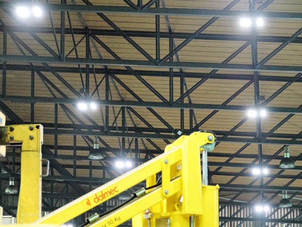 EAS Solutions Eclairage Led Professionnel Bordeaux EAS Solutions Eclairage Led Professionnel Bordeaux VM Building Solution 3 DxO 321 1024x768 351