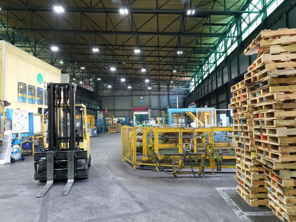 EAS Solutions Eclairage Led Professionnel Bordeaux EAS Solutions Eclairage Led Professionnel Bordeaux VM Building Solutions 4 DxO 324 1024x768 354