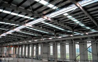 EAS Solutions Eclairage Led Professionnel Bordeaux Img (7) 498