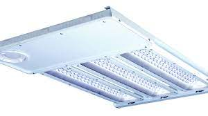 EAS Solutions Eclairage Led Professionnel Bordeaux Img (8) 499