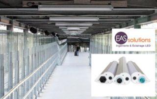 EAS Solutions Eclairage Led Professionnel Bordeaux Article1 507