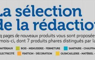 EAS Solutions Eclairage Led Professionnel Bordeaux Article17 522